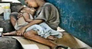 Tak Kunjung Dijemput,  Dua Bocah Telantar di Sampang Bisa Dititip ke Panti Asuhan Suranaya