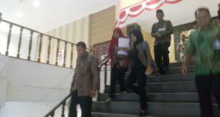 KPK Sebut Bangkalan Terendah Laporkan Harta Kekayaan