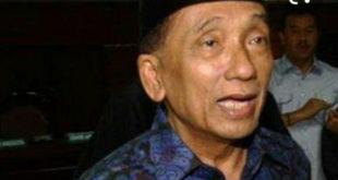 Berduka,  Eks Bupati Bangkalan Meninggal Dunia