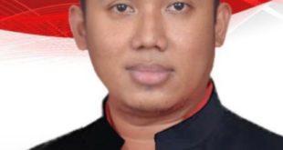 Fantastis…!Biaya Hotel Pimpinan DPRD Sumenep Capai Rp 8 Juta Per Malam, Tak Prosedural?