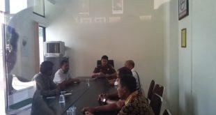 Kejari Sumenep Pelototi Dugaan Pungli PTSL di Desa Kombang