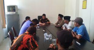 Kasus Dugaan Penyimpangan Rastra Dasuk Laok Berpotensi Rugikan Negara?