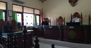 """Tersangka MS """"Melawan"""" ke Praperadilan, Polda Jatim Nyatakan Penuhi Dua Alat Bukti"""