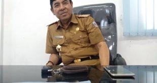 Jatah Blanko Terbatas, Pembuatan E KTP di Bangkalan Tersendat