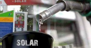 "PT PPI – PT Sumekar Saling Klaim ""Gunakan"" Solar Industri, Dapat Harga Murah?"