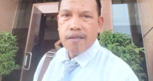 """Polda Jatim """"Ditantang"""" Usut Tuntas Aliran Dugaan Penyelewenagan Solar Subsidi"""