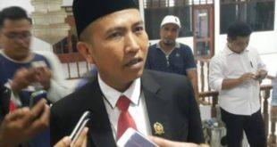 Biaya Hotel Pimpinan DPRD Sumenep Dinilai Hamburkan Anggaran, Eks Dewan Sarankan untuk Pengentasan Kemiskinan